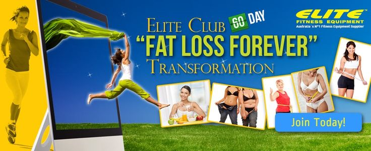 Lose Weight for Summer Fat Loss Forever Jo Ruston Elite Fitness Equipment Weight loss Programs