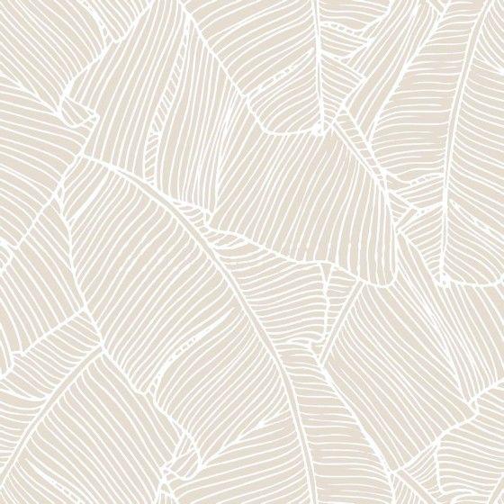 les 47 meilleures images propos de sdb daddy sur pinterest jungles peintures murales et. Black Bedroom Furniture Sets. Home Design Ideas