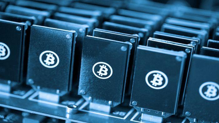 Bu yazımızda BitcoinMiner ya da Bitcoin Mining virüsü olarak da bilinen Bitcoin virüsü nedir, nasıl temizlenir anlatacağız.