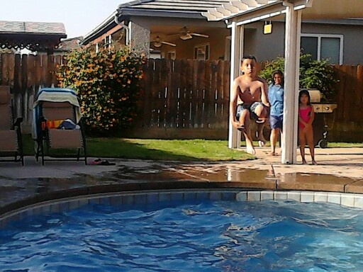 Pool Splash Cannonball 69 best cannonball! images on pinterest | cannon, photography and