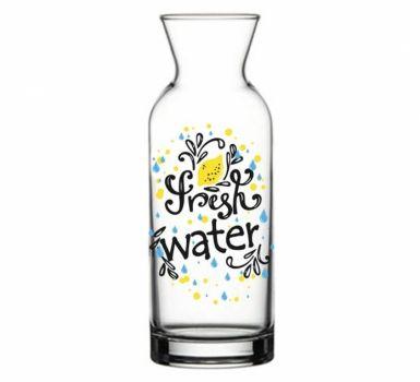 Carafa Fresh Water