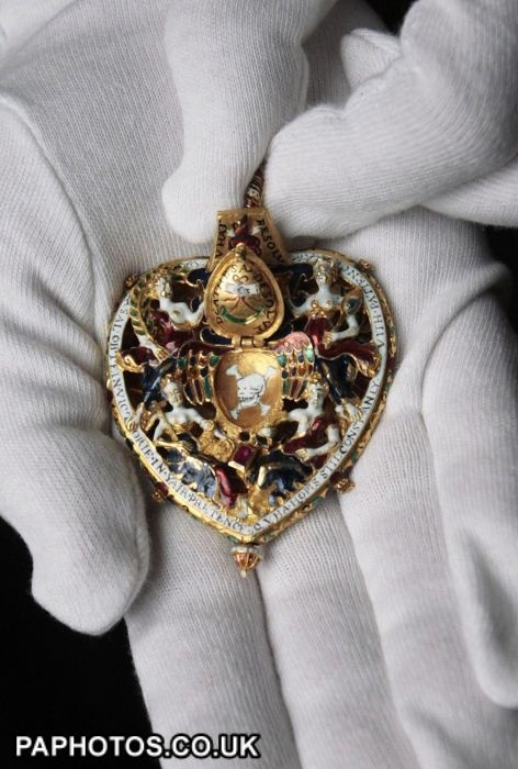 17 Best Images About Regency Jewelry On Pinterest
