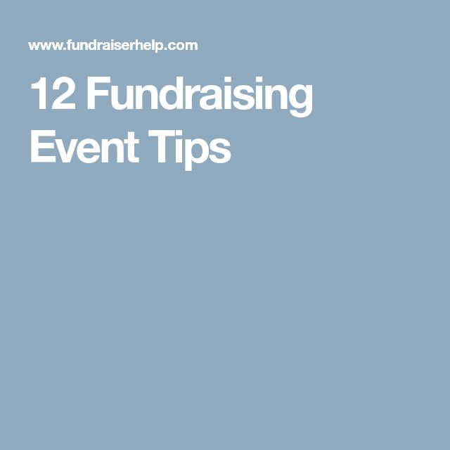 Best 25+ Fundraising events ideas on Pinterest Charity - how to make tickets for a fundraiser
