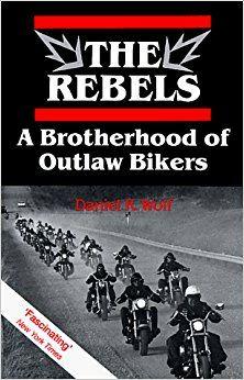 Biker Brotherhood Meaning