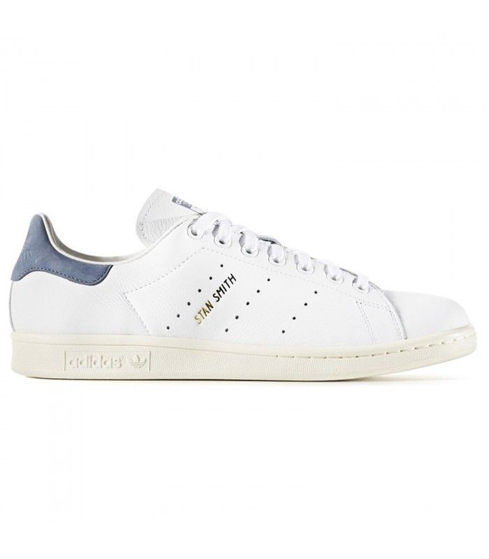 new arrival def19 780f5 8a797692e585898222aa0acc158b855a--adidas-stan-smith-sneakers.jpg