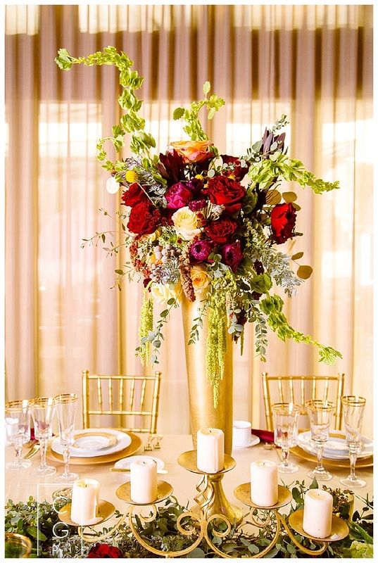 colorado wedding florist, denver flower shop 80206