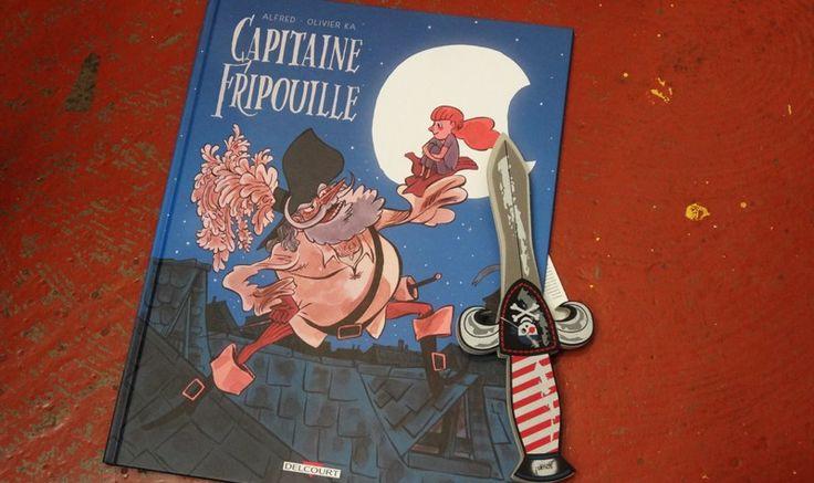 Librairie -boutique La Soupe de l'Espace   Librairie spatiale pour petits et grands curieux – Hyères