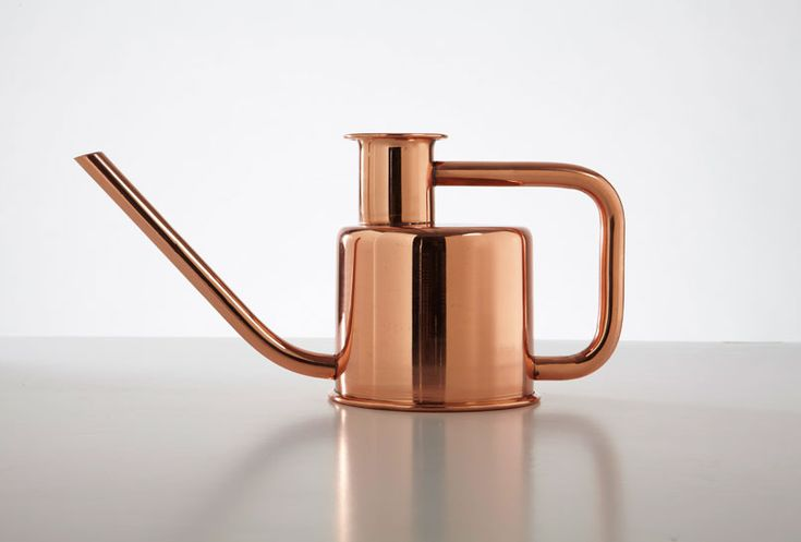 x3 watering can » COCO LAPINE DESIGNCOCO LAPINE DESIGN