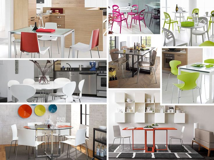 "Über 1.000 ideen zu ""colorful kitchen tables auf pinterest ..."