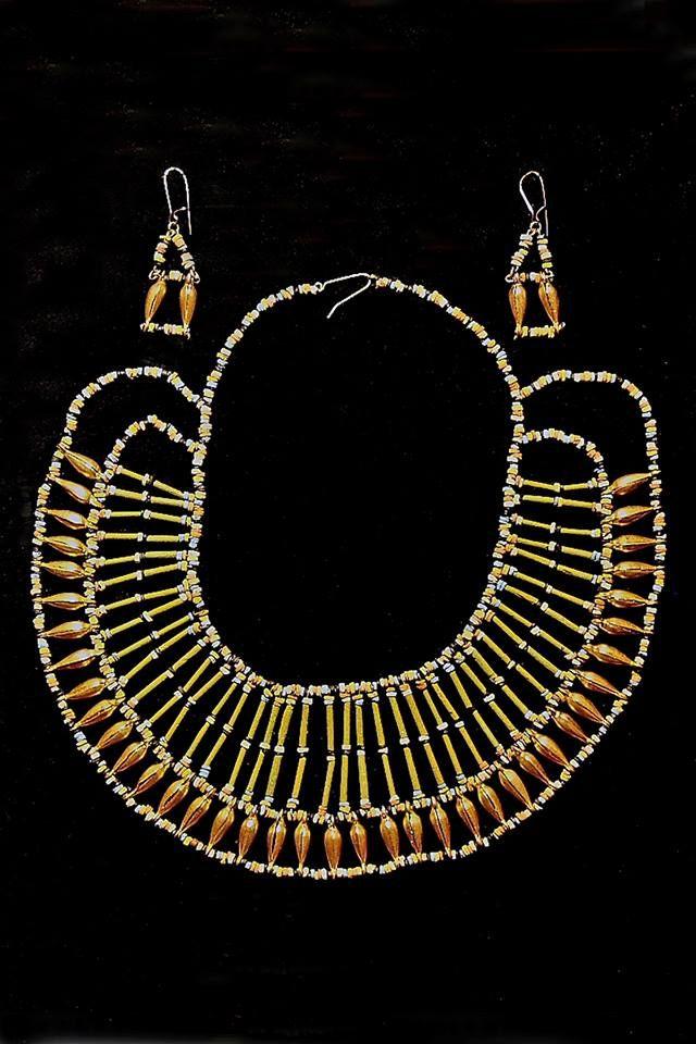 Anciens artefacts égyptiens sur Pinterest | Luxor en Egypte, Nom ...