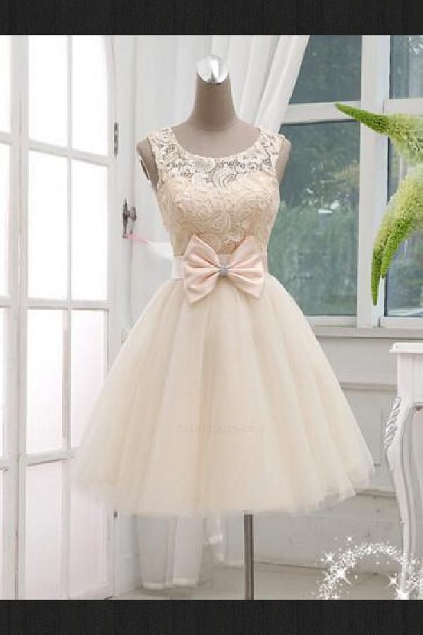 6d35918a124 On Sale Enticing Prom Dress Short