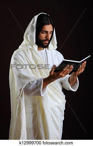 jesus christus, von, nazareth Großes Bild anschauen