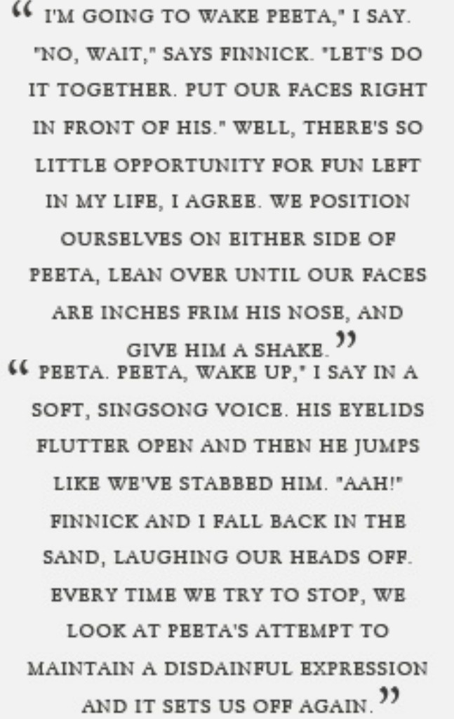 WHY DID THEY NOT HAVE THIS IN  THE MOVIE!!!!!!!!!??????