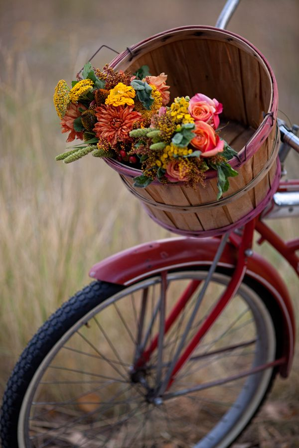 old bike for wedding | add a comment link to post share the post social title (for seo ...