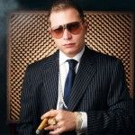 How Scott Storch Blew Through A $70 Million Fortune