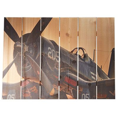 Aviation Wall Decor 352 best fly away with me images on pinterest | airplane decor