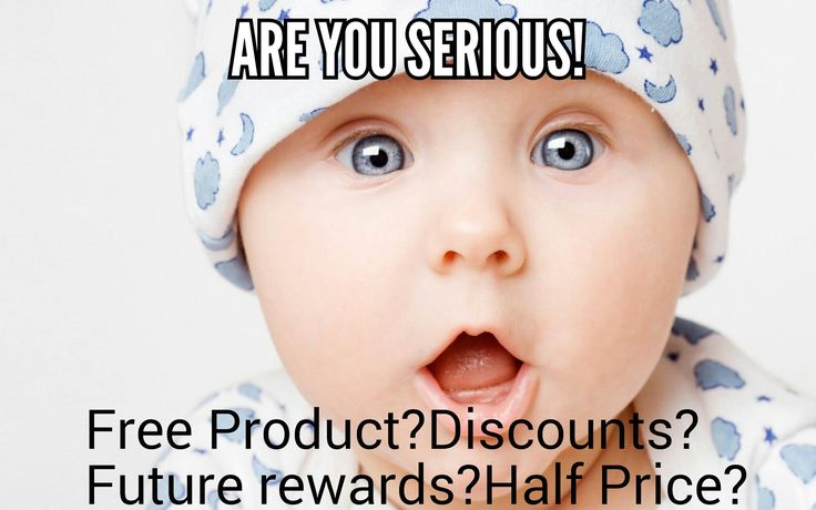 Cute Baby With Parents Wallpaper Cute Baby Pampered Chef Recruiting Pampered Chef Recipes
