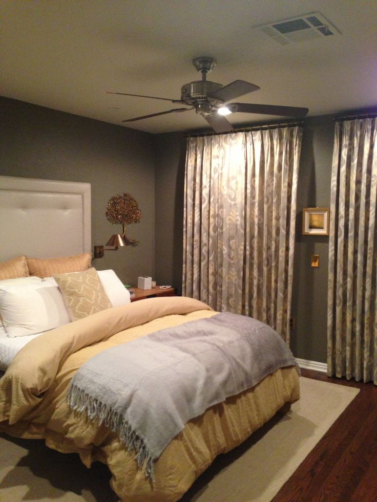 9 Best Bedrooms Gray And Yellow Images On Pinterest Bedrooms Bedroom Ideas And Master Bedrooms