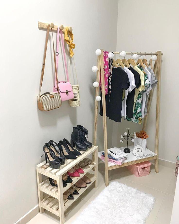 45+ Perfect Idea Room Decoration Experience it