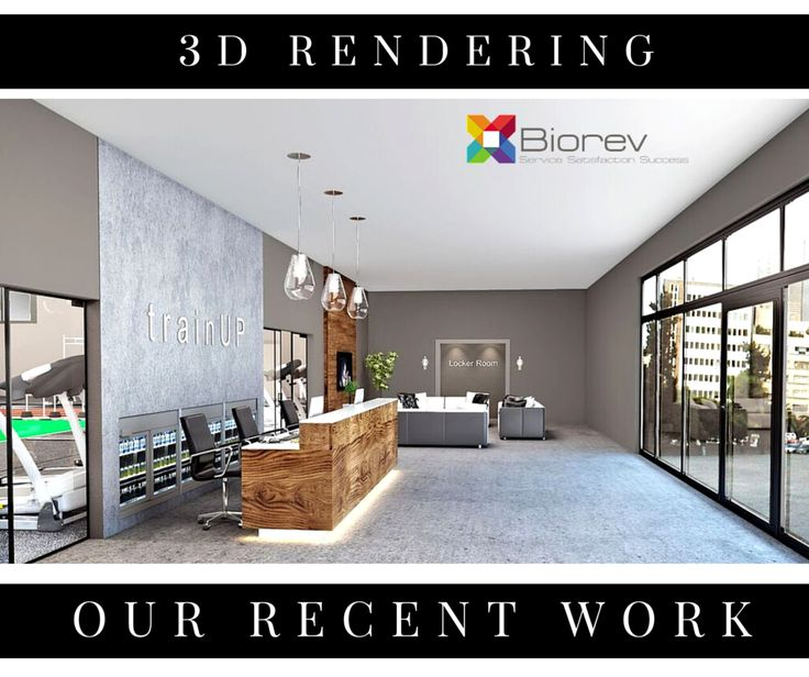 Our recent work on 3D Rendering! Biorev provides 3D Renderings, Exterior, Interior, Floor Plans & Site Plans for the design/build industry, inventors, and product developers. Biorev is dedicated to customer service. We stand behind our work and we support client technology needs unconditionally. Biorev has the track record, support, and service to take your project to a new level. To know about our 3D Rendering services, contact us at info@biorev.us or visit us at www.biorev.us/contact-us