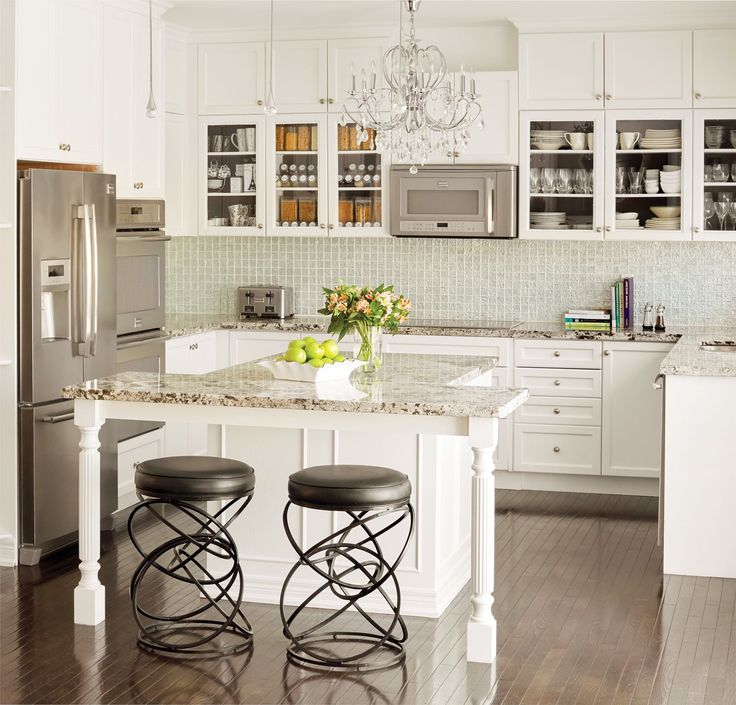 Hgtv Dream Kitchen Designs: 1000+ Ideas About Property Brothers On Pinterest
