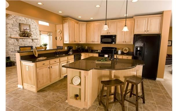 17 Best Images About Modular Homes On Pinterest Ontario Kitchen Photos And Home