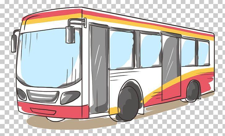 Bus Cartoon Png Boy Cartoon Car Cartoon Cartoon Character