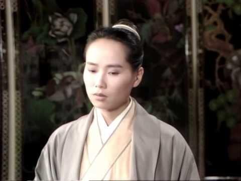 新白娘子传奇(字幕版)01--The Legend of White Snake with subtitles 01