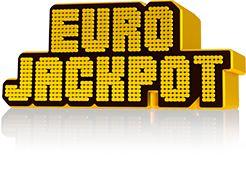 Eurojackpot - die offizielle Seite der europäischen Lotterie