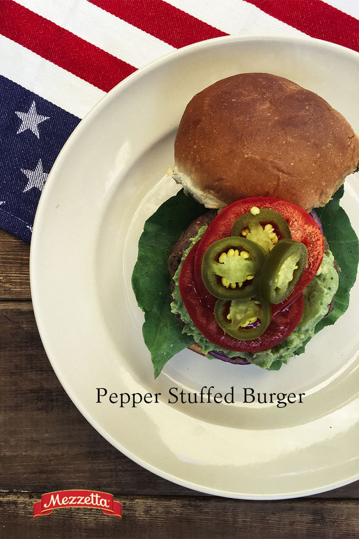325 best burger mania images on pinterest burger recipes cook