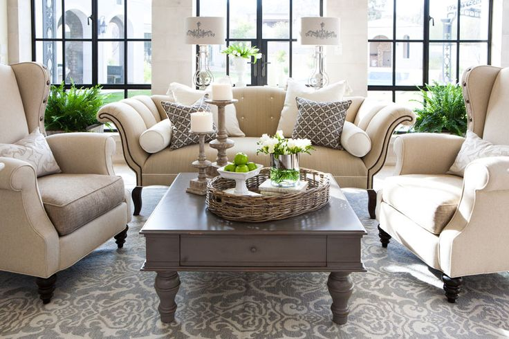 neutral living room furniture 25 best ideas about traditional living room furniture on 13300