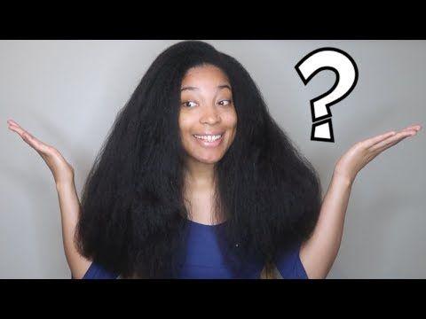 Le défi est de conduire les cheveux … Toujours à la une? | Crème cheveux, Fris …  – beauté cheveux