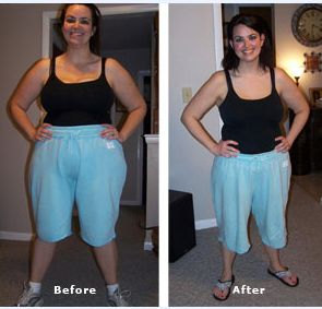 Does elliptical help lose weight yahoo