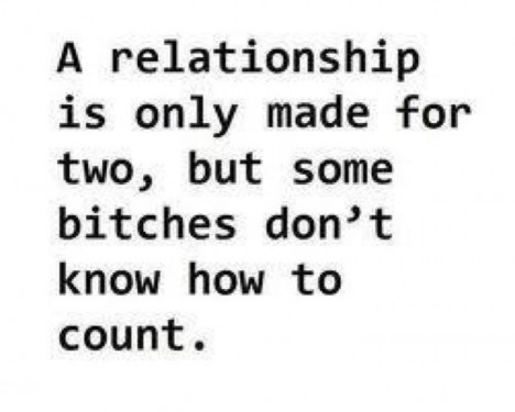 Relationship: Laughing, Life, Quotes, Sotrue, Truths, Funny Stuff, So True, Relationships, True Stories