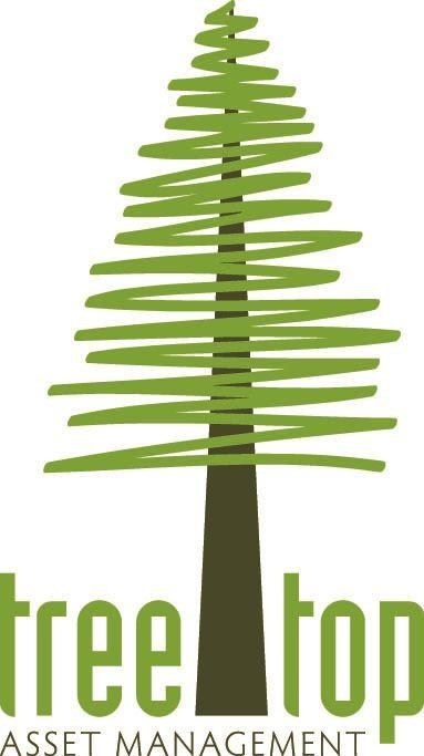 TreeTop lance sa plateforme d'investissement en ligne #TreeTop #bourse