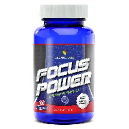 Increase Head Power Via Better Circulation And Cleansing 8a7a1cd36996ad72037410ee5e67caea