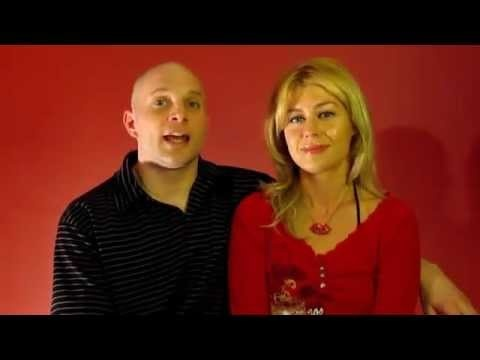 Weight Loss :: Garcinia Cambogia Extract - testimonial