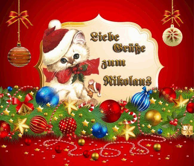 29 besten nikolaus bilder auf pinterest weihnachten advent und merry christmas