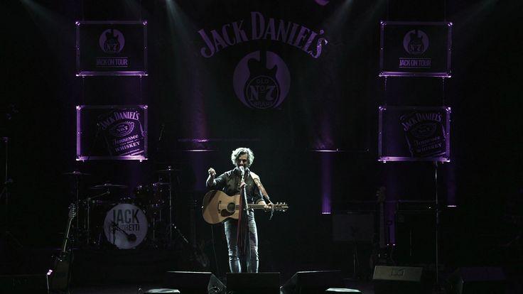 Jack on tour | Stagione 5 | Episodio 3 | DMAX | Dplay