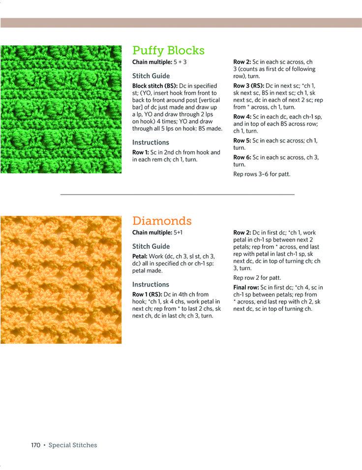 7 mejores imágenes de Crochet en Pinterest   Html y Productos