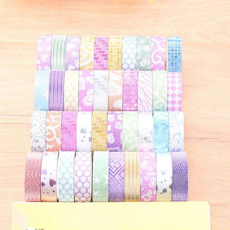 washi tape lot masking sticker set decorative tapes glitter washitape gold stickers scrapbooking 10 pcs cinta dekoratif bant #>=#>=#>=#>=#> Click on the pin to check out discount price, color, size, shipping, etc. Save and like it!