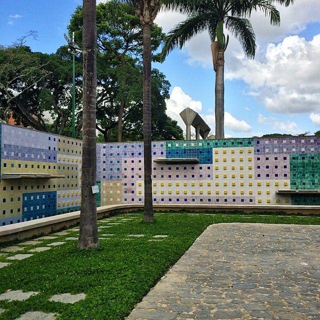25 ideas destacadas sobre garden and plants en pinterest for Hacienda los azulejos