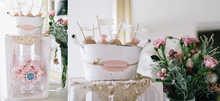 b-sweets-cake-pops.jpg (2167×1000)