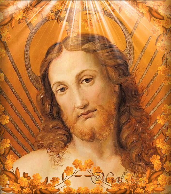 Ó můj Ježíši, nyní objímám celý svět a prosím Tě pro něj  o milosrdenství. Až mi řekneš, ó Bože, že již stačí, že se již zcela vyplnila Tvá svátá vůle, pak sjednocena s Tebou, můj Spasiteli, odevzdám svou duši do rukou nebeského Otce, plná důvěry ve Tvé bezedné milosrdenství, a až stanu u nohou Tvého trůnu, zapěji první píseň Tvému milosrdenství. (D 1582)