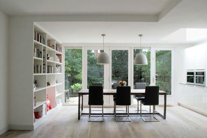 Uitbouw Keuken Doe Het Zelf : Meer dan 1000 idee?n over Bouwen Van Een Kast op Pinterest – Capsule