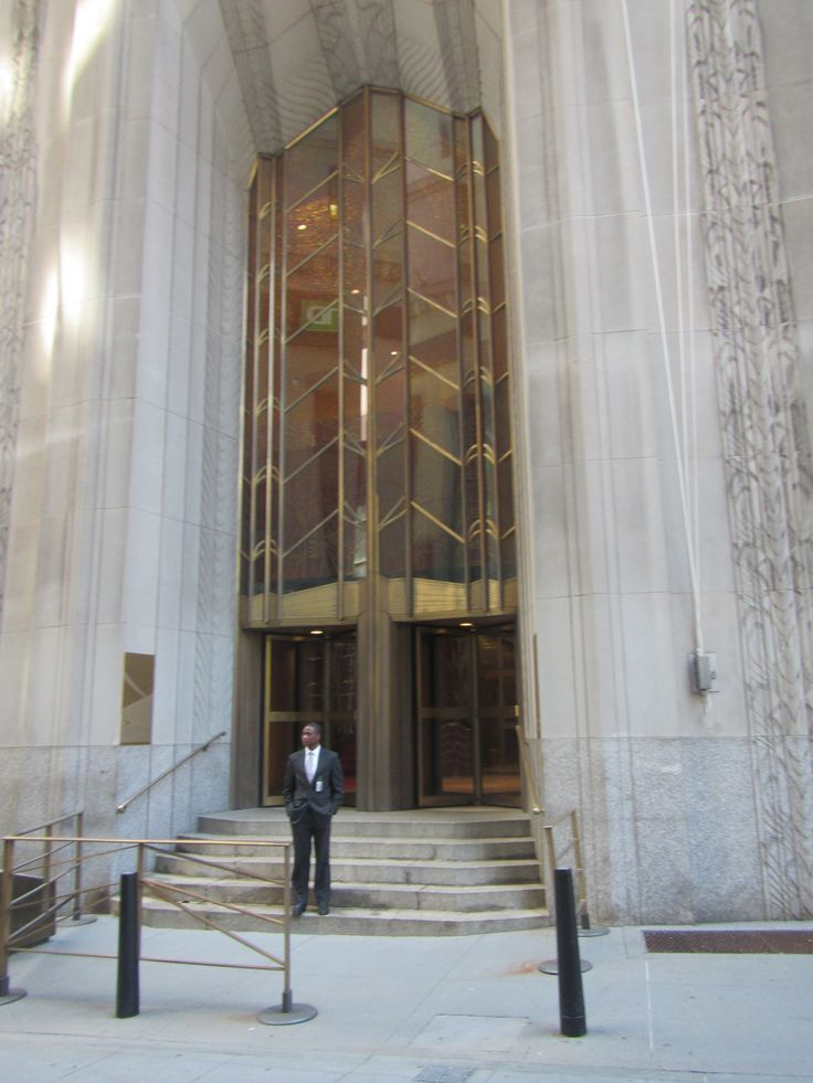 NYSE entrance & 112 best Shut the Front door (and gate) images on Pinterest | Gate ...