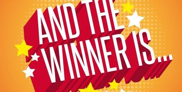 Ecco l'elenco dei fortunati vincitori di questa settimana! Se non hai ancora votato il tuo nome preferito affrettati: hai ancora una settimana di tempo per partecipare al #concorso e provare a vincere una #Smartbox! #instantwin