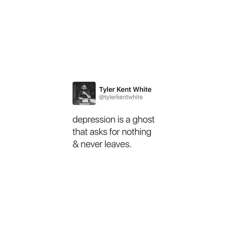 written by Tyler Kent White