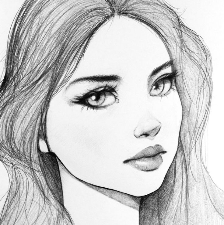 Bela femme
