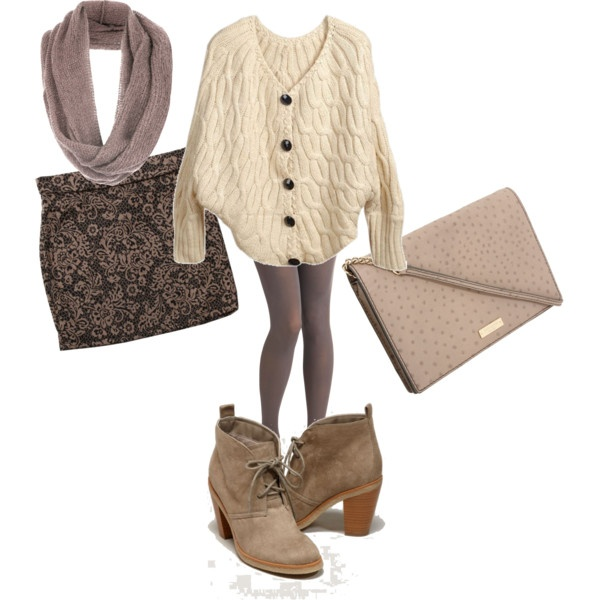 Booties ;) | My Style | Pinterest | Booties outfit